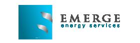 Emerge Energy Services